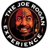 Kyпить The Joe Rogan Experience на Amazon.com