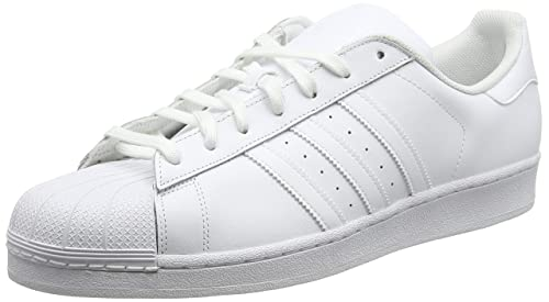 adidas Originals Unisex-Erwachsene Superstar Low-Top