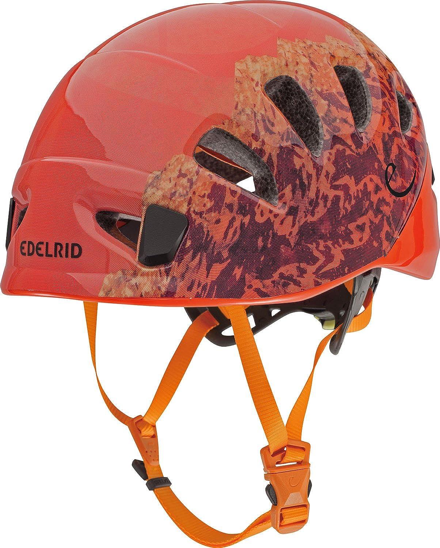 EDELRID Shield II Casco de Escalada