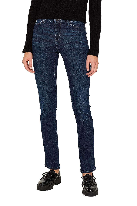 ESPRIT Jeans Straight Donna