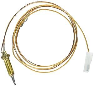 Suburban 161187 Range Thermocouple Pilot
