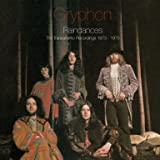 RAINDANCES ~ THE TRANSATLANTIC RECORDINGS 1973-1975
