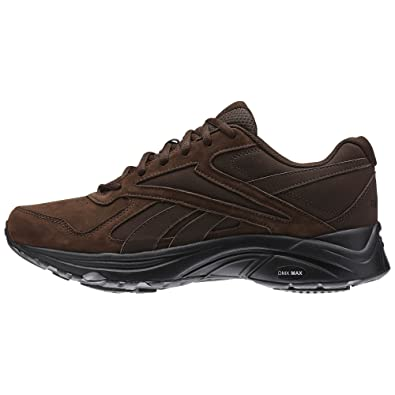 uk availability 941b2 4b1d3 Reebok Men s Ultra V DMX Max Walking Shoe (8.5 D(M) US,