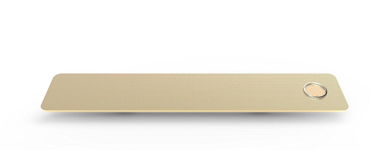 PCスピーカー SOUND FIDELITY 590i ゴールド NSF590i-GD B01MQM9YD6 ゴールド ゴールド