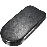 Gesh Fiets Kussen voor bagagedrager Fiets bagagedrager zadel 31.5 X 15 X 3.8 cm