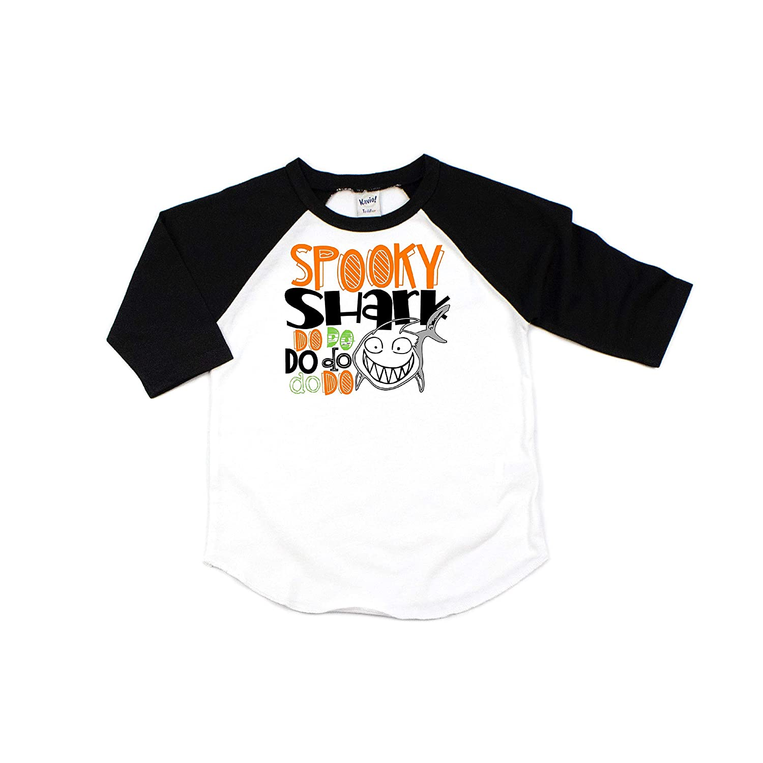 1610C Cute Gift for BRO Kid/'s T-shirt Worlds Okayest Brother Tee for Youth