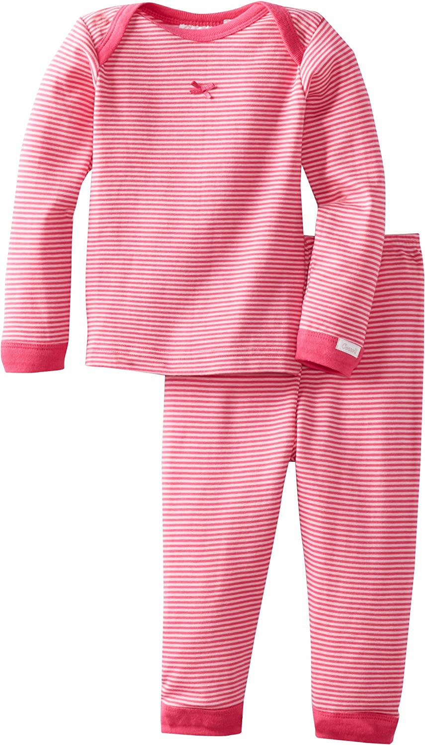 Coccoli Baby 2 Piece Pant and Top Set