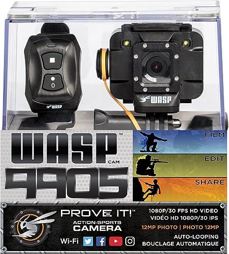 Cobra 9905 product image 2