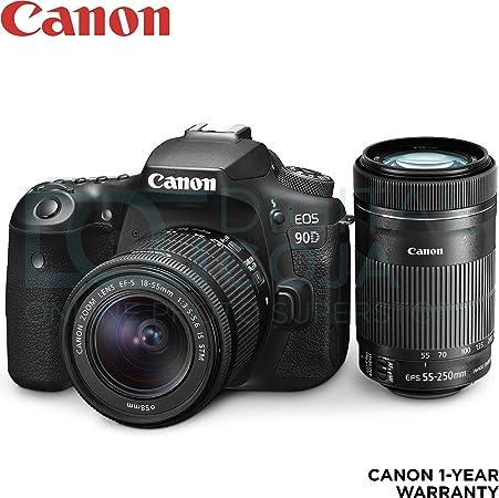 Canon QM1073 product image 3
