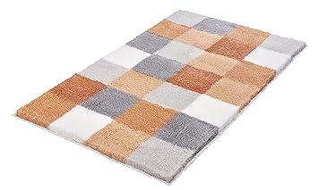 Kleine Wolke Textilgesellschaft Badteppich Caro 85 X 150 Cm
