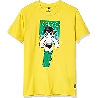 SOUTHPOLE Boys' Shirt