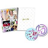 ラブ×ドック(初回生産限定盤)(Blu-ray Disc)