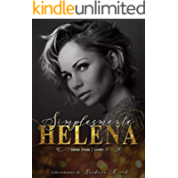 Simplesmente Helena (Divas Livro 1)