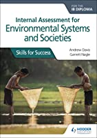 Internal Assessment For Environmental Systems And