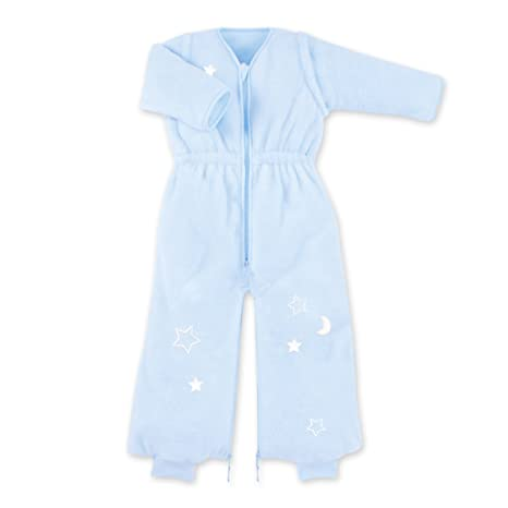 bemini by Baby Boum 161stary61sf saco de dormir Saco Softy 6 – 24 meses