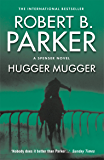 Hugger Mugger (The Spenser Series)