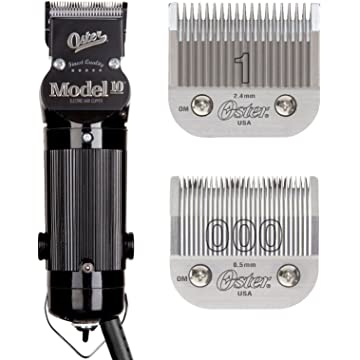 top selling Oster Salon