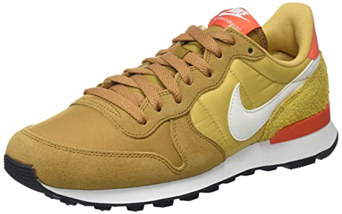 outlet store a7b9e def74 Nike Internationalist, Sneaker Donna