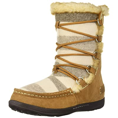 Woolrich Women's Aspen Creek Snow Boot | Snow Boots