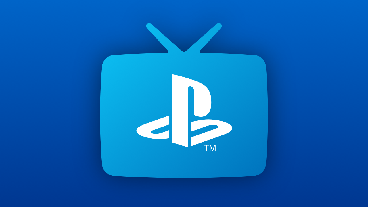 Amazon.com: PlayStation Vue: Appstore for Android