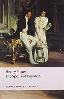 The Spoils Of Poynton (Oxford World's