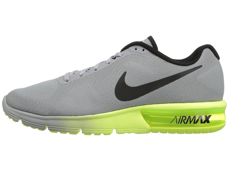 Nike Air Max Sequent cf6abd25f