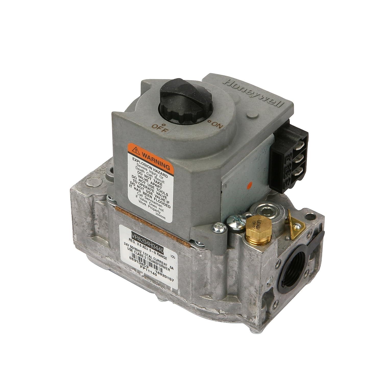 Pitco PP11140 Gas Valve