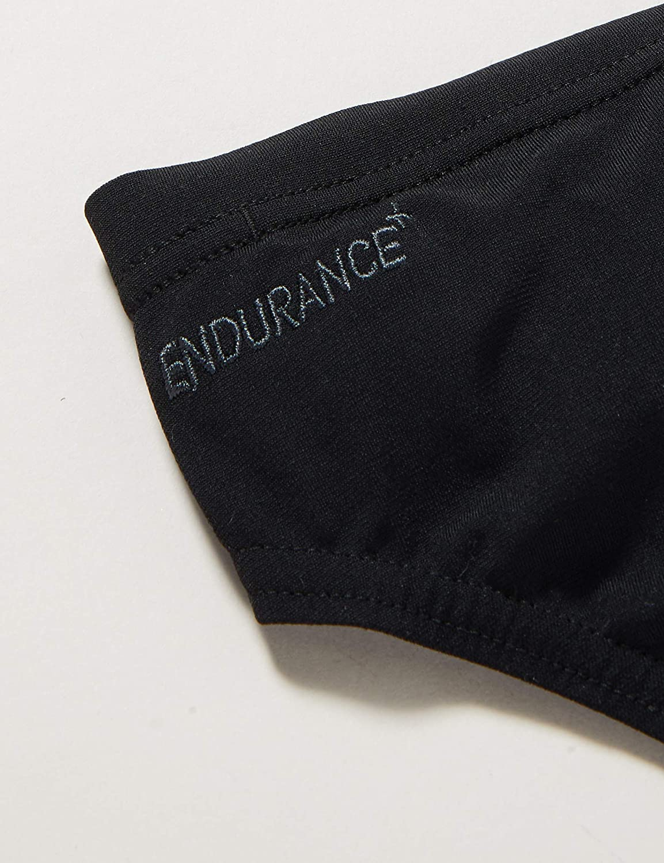 Hombre de 7 Cm Ba/ñador Tipo Slip Speedo Essentials Endurance