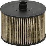 Mann+Hummel PU1018X Filtre à carburant
