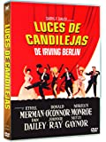 Luces De Candilejas (St.Clas.) [DVD]