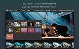 Luminar 3 Photo Editing Software   Professional