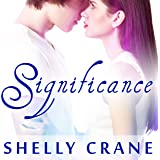 Significance: Significance Series # 1
