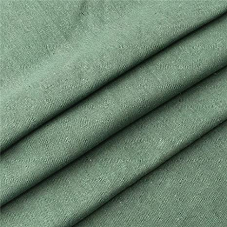 Velvet Fabric Light Weight  Apparel Upholstery Curtain Table Cloth Sewing Crafts
