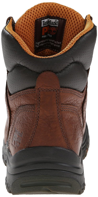 055398210 - Pracovní boty Timberland PRO Dámské TiTAN B01N6RZXWJ - 17657  káva Hnědý ae80263 46d96de7e2