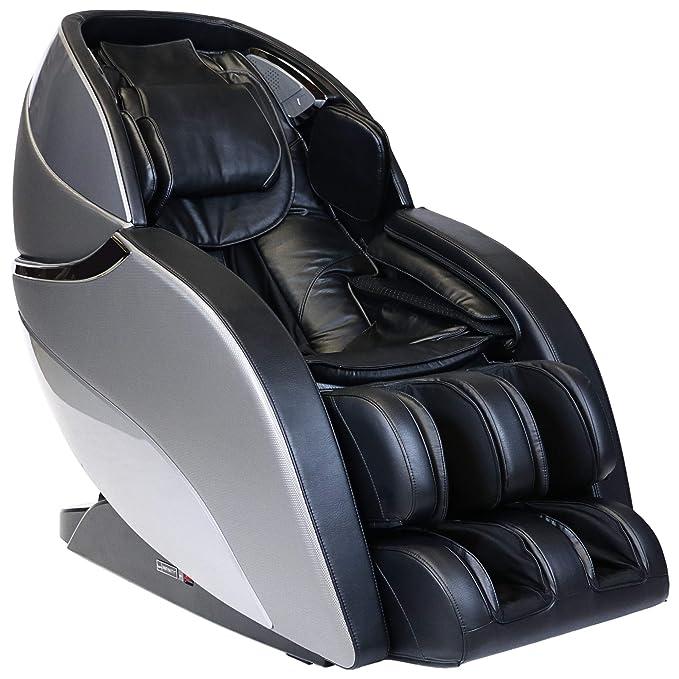 infinity genesis massage chair reviews