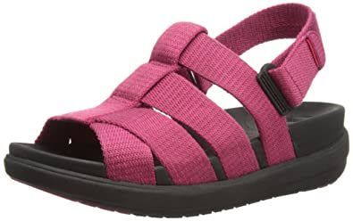 a40b16322e97 FitFlop Women s Sling Comber