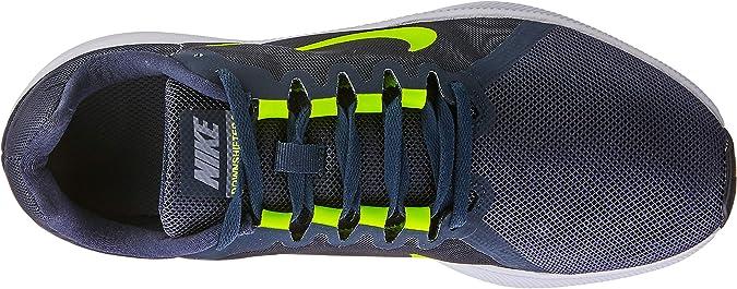 Nike Downshifter 8, Zapatillas de Deporte para Hombre: Amazon.es: Zapatos y complementos