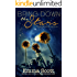 Bring Down the Stars (Beautiful Hearts Duet Book 1)