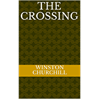 The Crossing (English Edition)