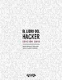El libro del hacker. Edición 2018 (Títulos Especiales)