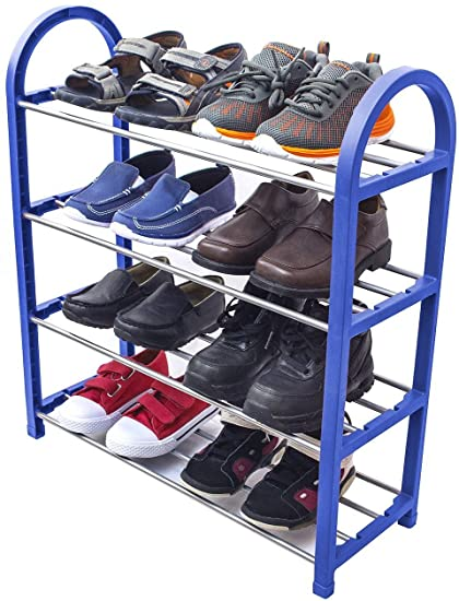 New Amazon Shoe Storage Cabinet