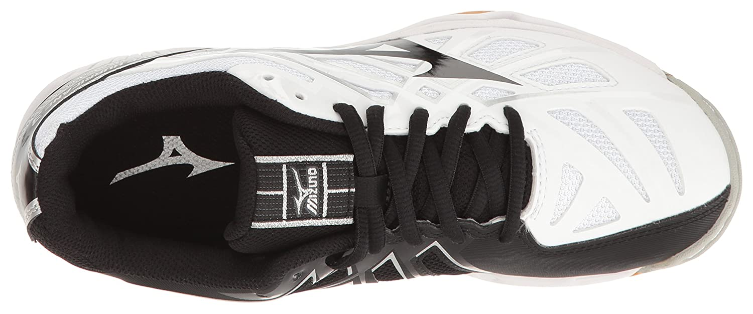 Mizuno Chaussures De Volley-ball Amazon 9d2cjDs
