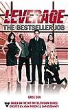 The Bestseller Job (A Leverage Novel)