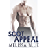 Scot Appeal: Contemporary Scottish Romance (Under the Kilt Book 5)