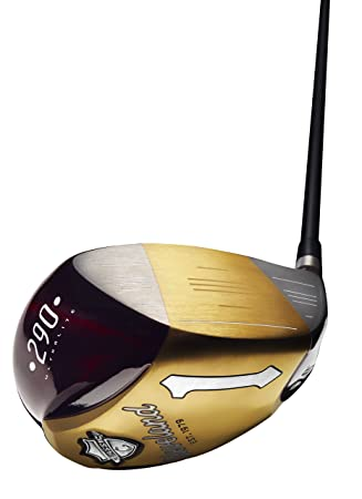 Cleveland Golf Men s 290 Classic Driver