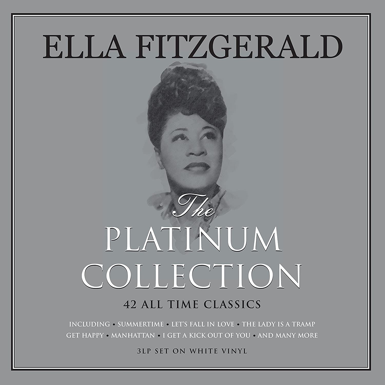 Platinum Collection Music
