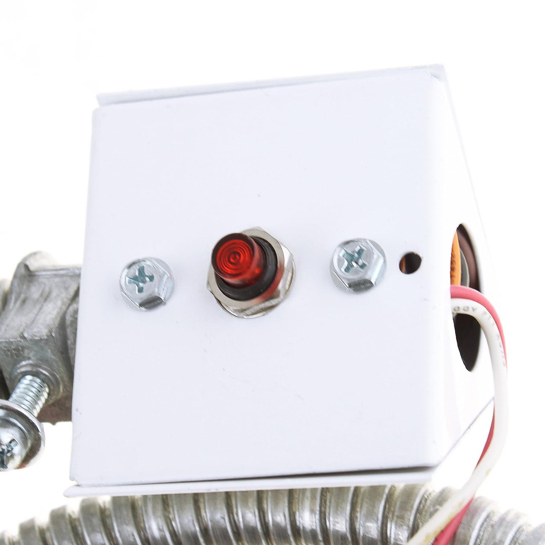 Wiring Bodine Diagram B94cgred2m. . Wiring Diagram Images on lt300e wiring, 1986 lt250r wiring, 1992 suzuki 250 quad wiring, suzuki 250 atv wiring,