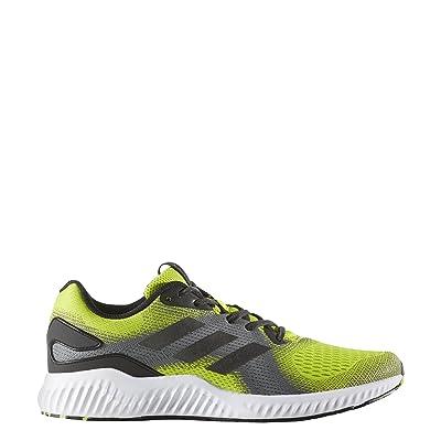 adidas Aerobounce St M, Chaussures de Fitness Homme