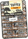 Walkers Non Such Treacle Toffee, 150g