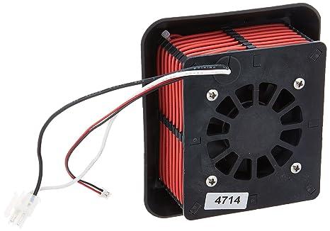 amazon com little giant circulated air fan kit for the 9300 rh amazon com Little Giant Incubator Accessories Little Giant Incubator Manual